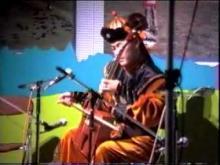 Embedded thumbnail for Biwang-Tibet