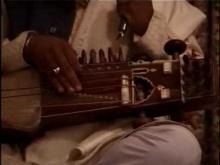 Embedded thumbnail for Sarangi-India